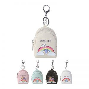 7b48bf8bd Fashion Accessories Archives - Miniso Nepal